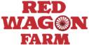 Red Wagon Farm